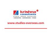 Bengaluru Study Abroad Consultants