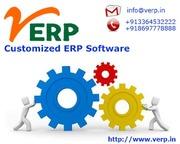 ERP for manufacturers Erp Verp