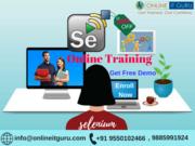 selenium online training   selenium online training Bangalore