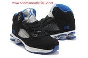 2012 The latest models Jordan Website: www.shoesforoutlet2012.net