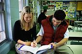 Afforadable essay writing service for college students