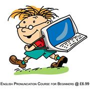 Speak Properly! for Children - Beginners Course