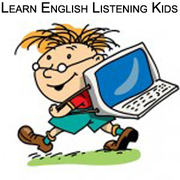 Elocution lessons for children and kids