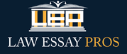Law Coursework | Custom Law Coursework Help & Writing Service UK