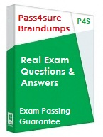Pass4sure C4040-250 Study Guide