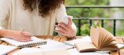 UK Dissertation Writers – Plagiarism Free work guaranteed