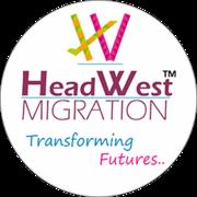 Headwest Migration